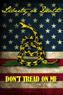 liberty-or-death_dont-tread-on-me.jpg