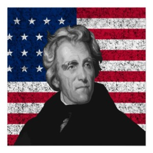 andrew_jackson_and_the_us_flag