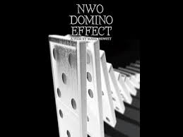 NWO Domino Effect