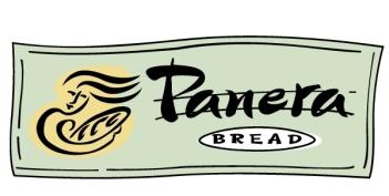 Panera-Bread_logo_05