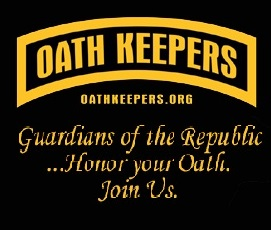 Oath-Keepers