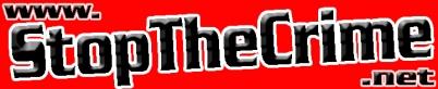 stopthecrime web banner
