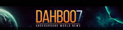 dahboo77_banner-2400x594
