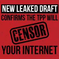 NewLeakedDraft_TPP