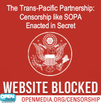 TPP_Share_FFTF_140120