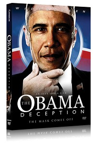 The Obama Deception The Mask Comes Off3
