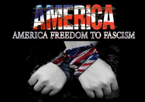 America from Freedom to Fascism 2