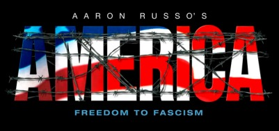 America from Freedom to Fascism 3