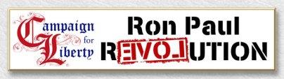 C4L-Revolution