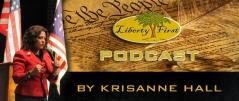 krisanne-podcast