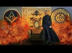 The Jesuits and The Corrupt Catholic Church Fraternal Order Exposed!