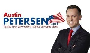 Austin Petersen 4