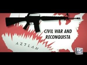 La Raza The Hidden Hand Of Hate
