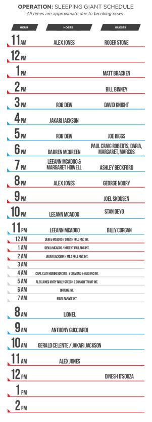 schedule-5