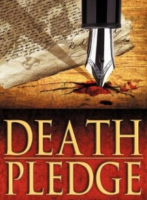 death-pledge